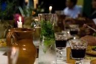 01 Nella Terra di Ezzelino - cena medievale 2016 - 028