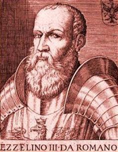ezzelino III da romano-academia-sodalitas-ecelinorum-associazione-storico-culturale