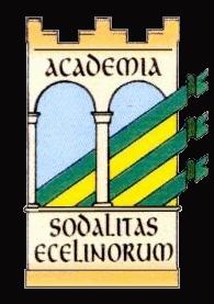 logo-academia-sodalitas-ecelinorum-san-zenone-degli-ezzelini