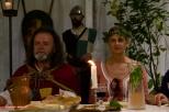 M.BALDAN-6 Nella Terra di Ezzelino - cena medievale 2016