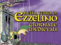 nella terra di ezzelino-academia-sodalitas-ecelinorum-associazione-storico-culturale