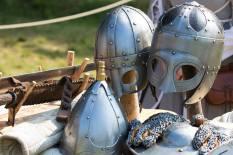 Nella Terra di Ezzelino - cena medievale 2016 - 015