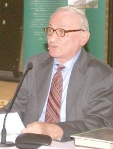 Prof. Aldo Angelo Settia - ezzelini nella marca conferenze 2017 academia sodalitas ecelinorum San Zenone Ezzelini.jpg