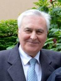 Prof. Franco Scarmorcin - ezzelini nella marca conferenze 2017 academia sodalitas ecelinorum San Zenone Ezzelini