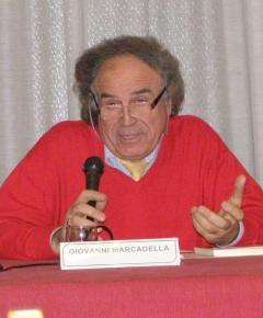 Prof. Giovanni Marcadella - ezzelini nella marca conferenze 2017 academia sodalitas ecelinorum San Zenone Ezzelini.jpg