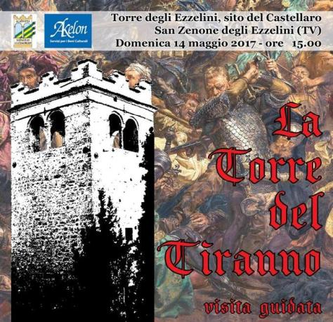 torre degli ezzelini castelli ed armi akelon cultura 2017.jpg
