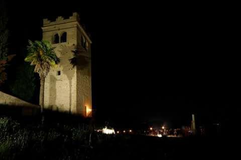 Academia Sodalitas ecelinorum 2017 eventi torre degli ezzelini