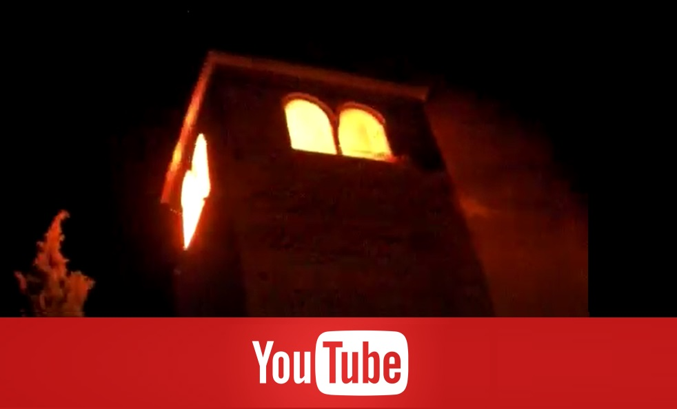 video youtube academia sodalitas ecelinorum indendio torre ezzelino 2017.jpg