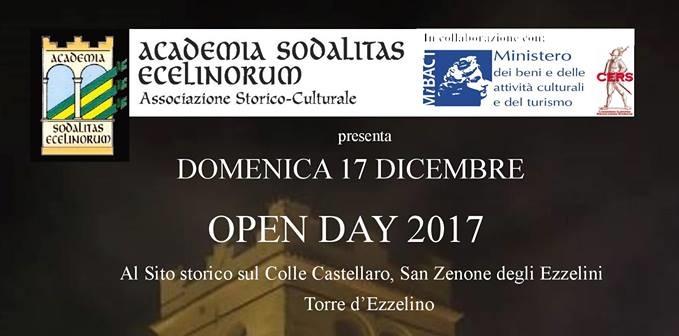 open day 2017 san zenone degli ezzelini academia sodalitas ecelinorum.jpg